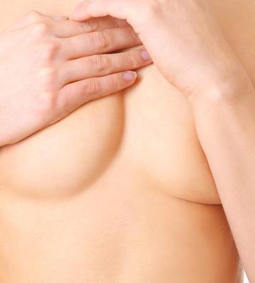 feature-breast.jpg