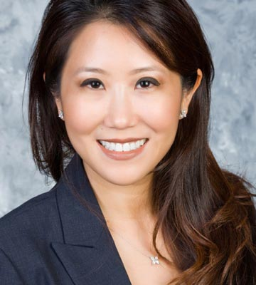 Plastic Surgery And Reconstructive Surgery Clinic Lily Lee Md