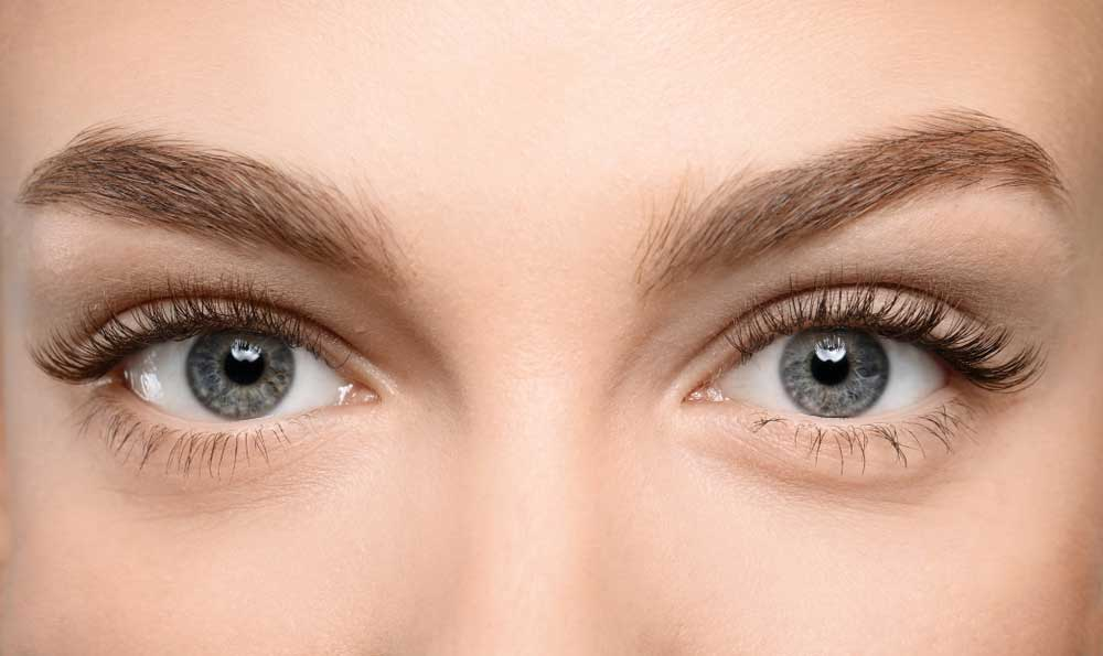The Basics of Bleph: All About The Eyelid Lift