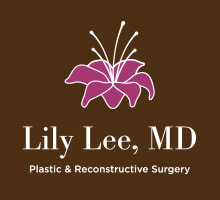 Lily Lee, MD Logo